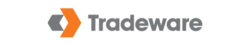 Tradeware Group